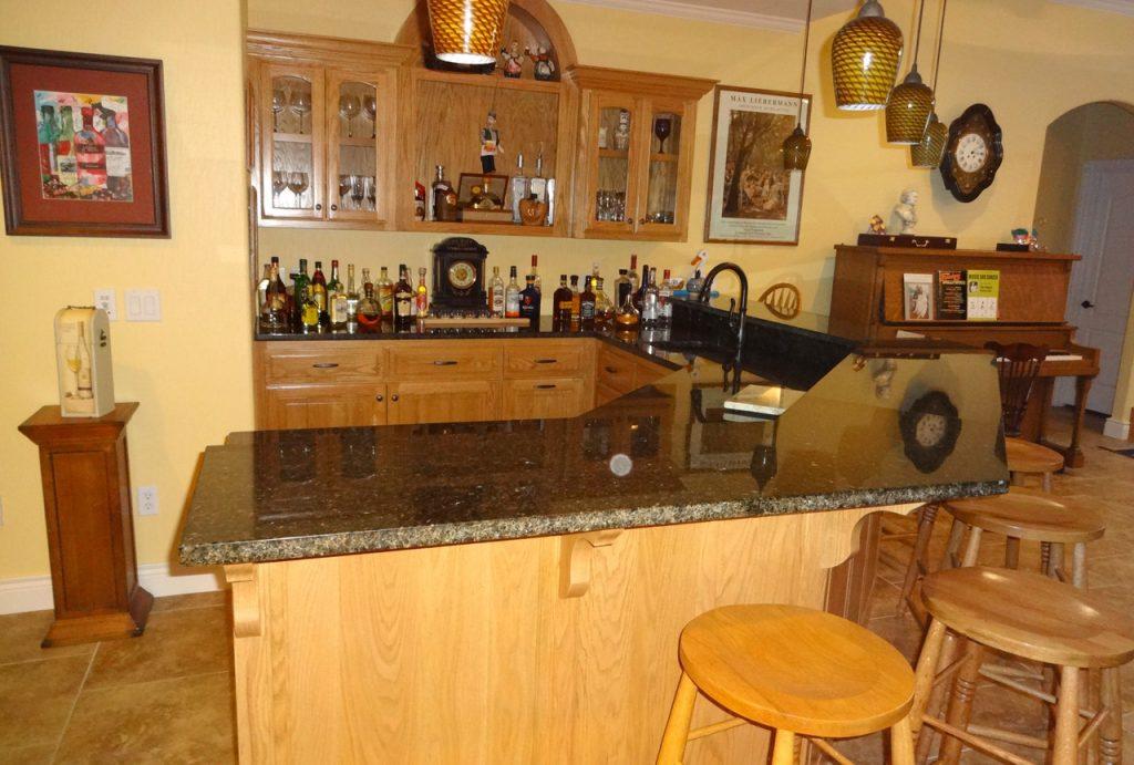 bar-dsc01669