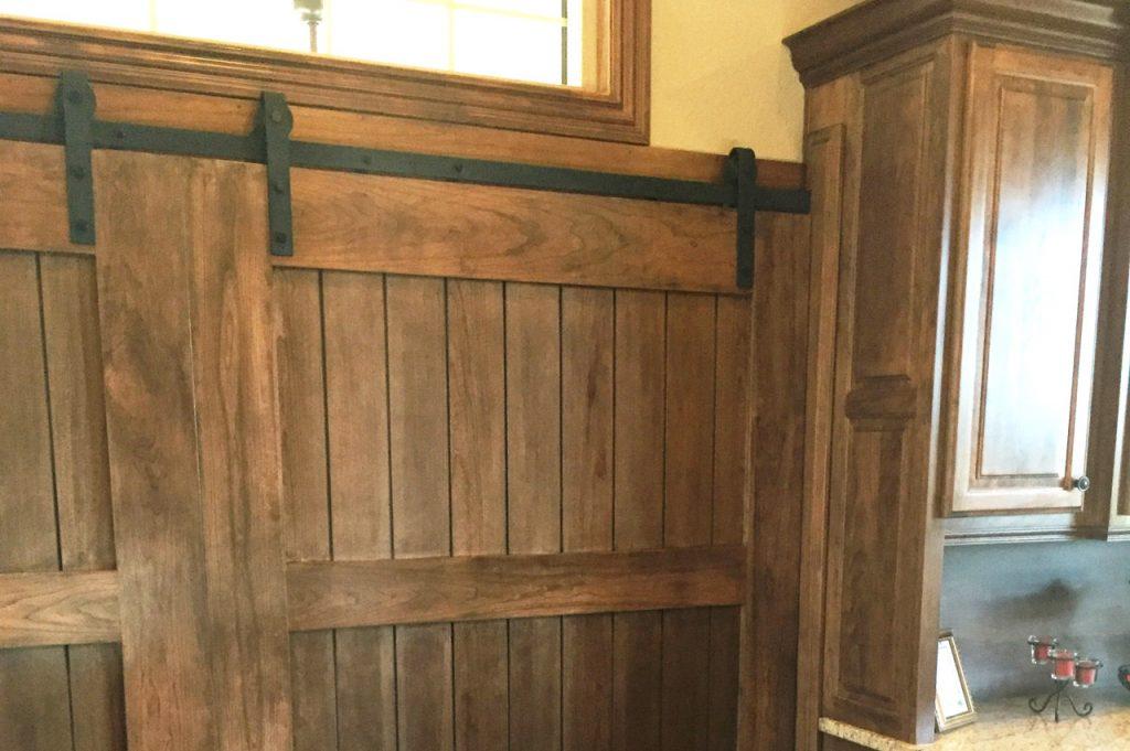 barn-door-img_4422