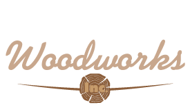 Bill's Custom Woodwork