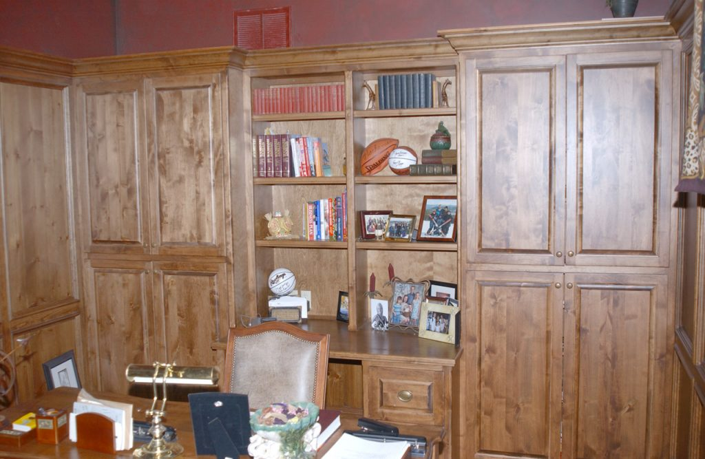 bookshelves-cabinets-dsc_7652