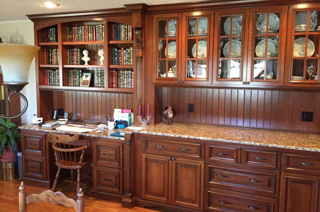 china-cabinet-bookshelf-img_4943