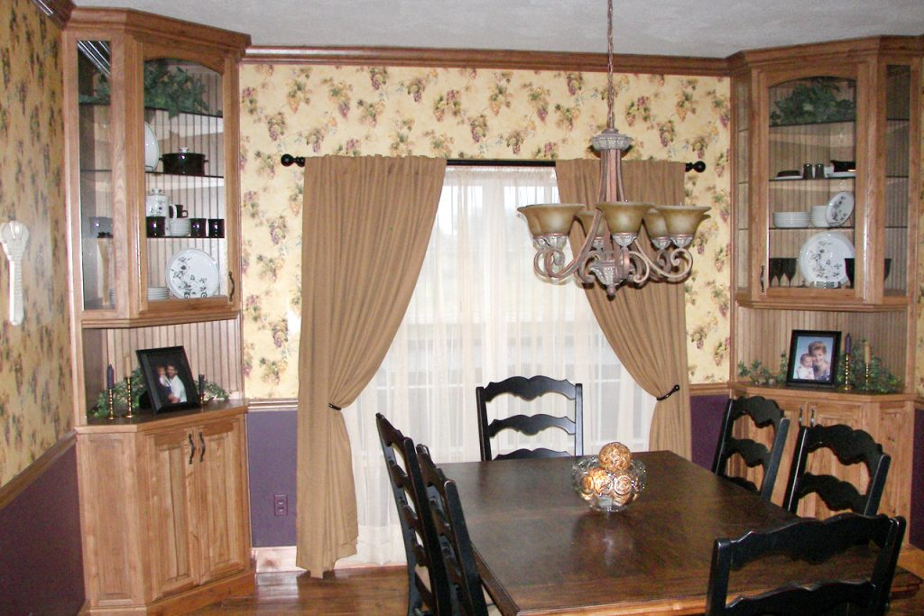 dining-room-nov-066