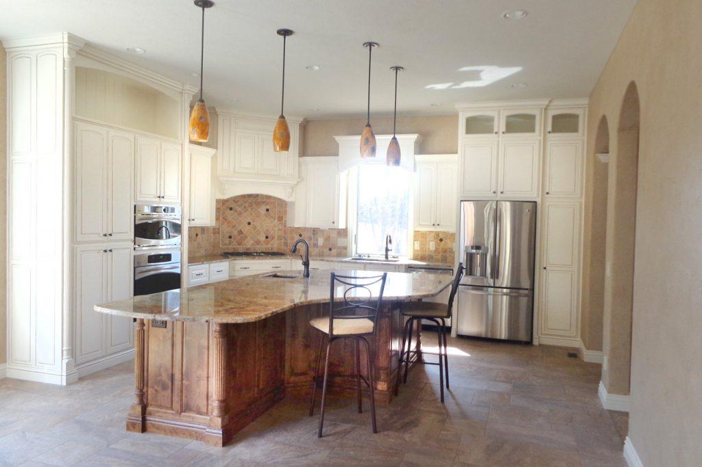 kitchen-dsc00021