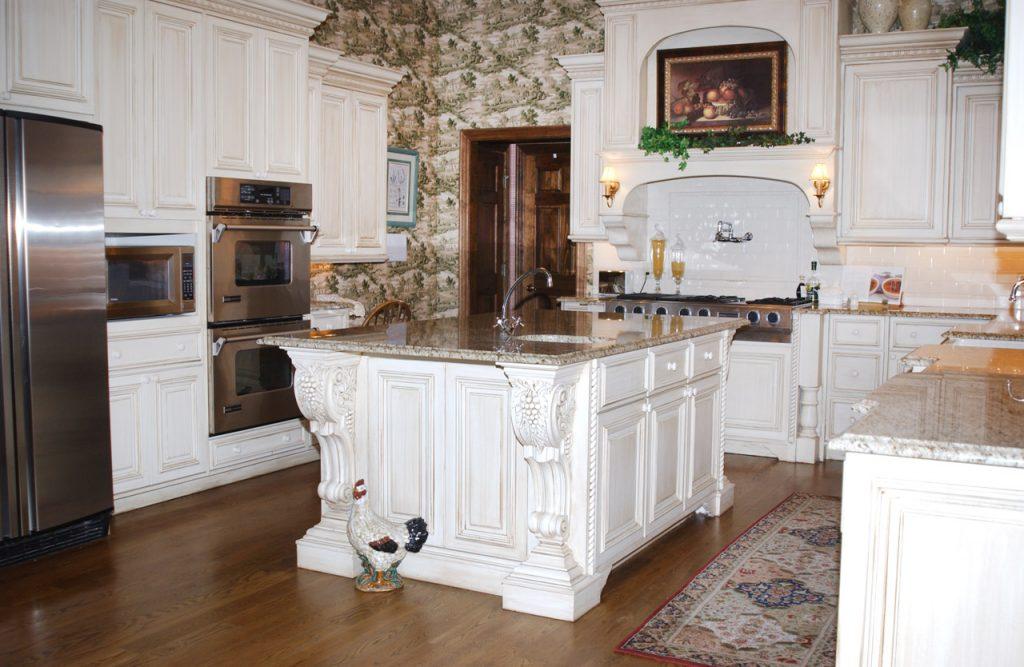 kitchen-dsc_7622