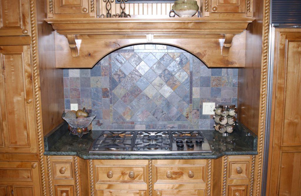 kitchen-dsc_7718