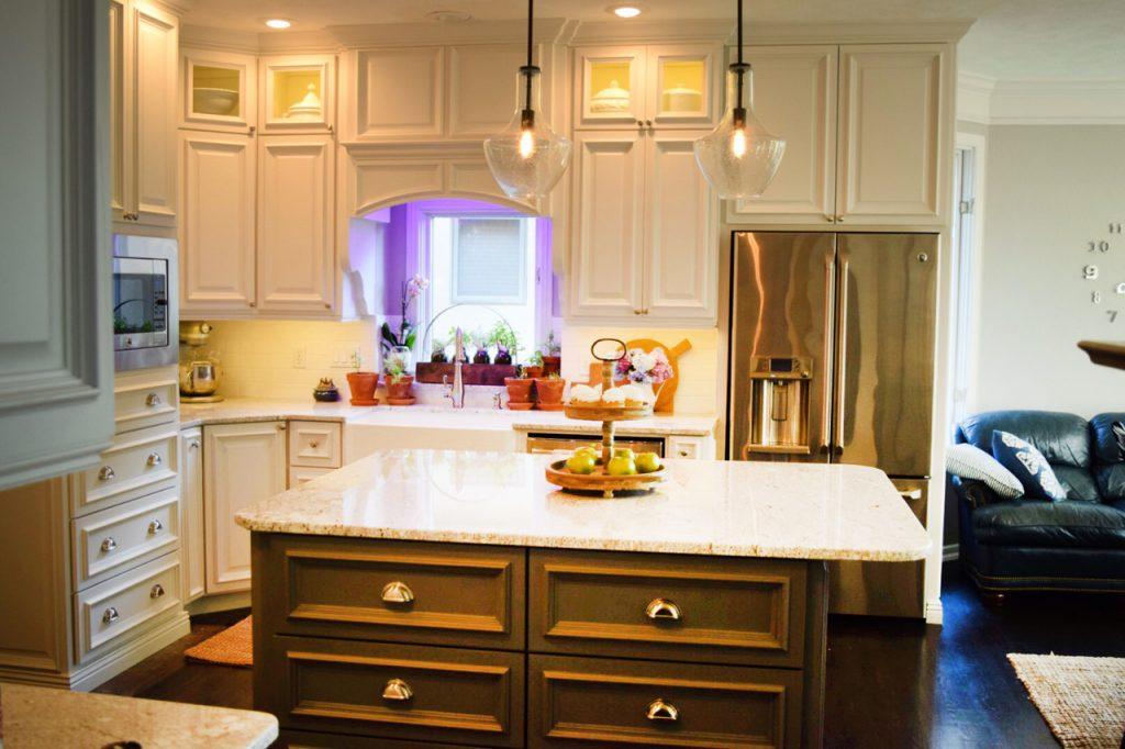 kitchen-img_0450