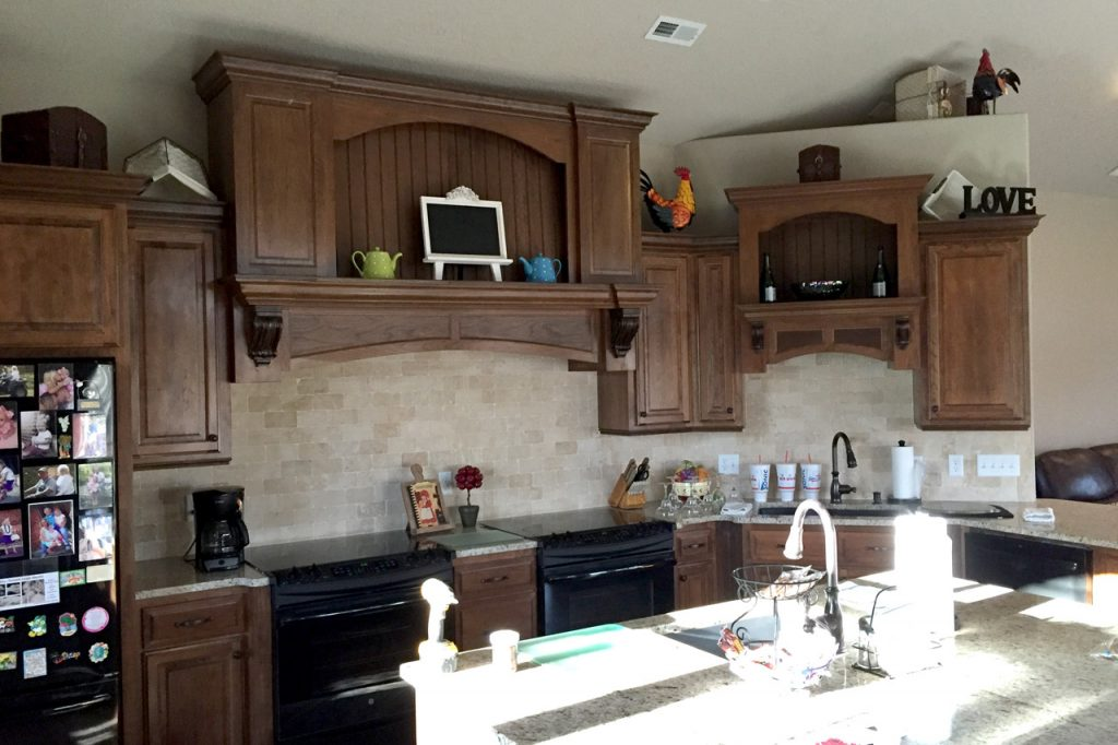 kitchen-img_4414