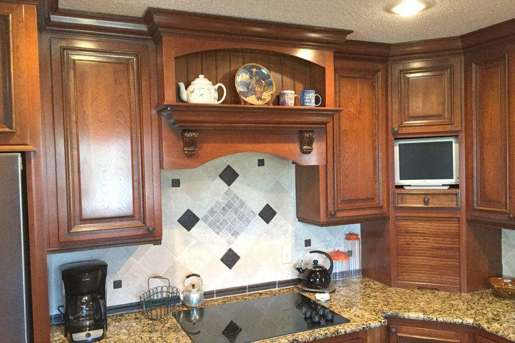 kitchen-img_4939