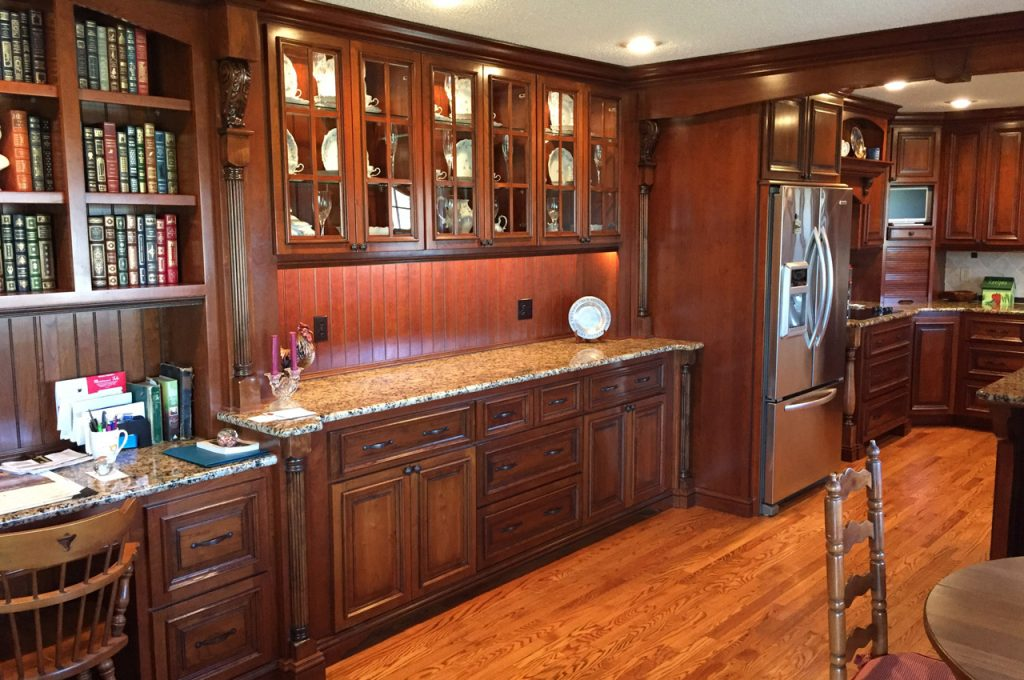 kitchen-img_4945