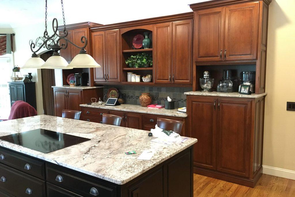 kitchen-img_5918