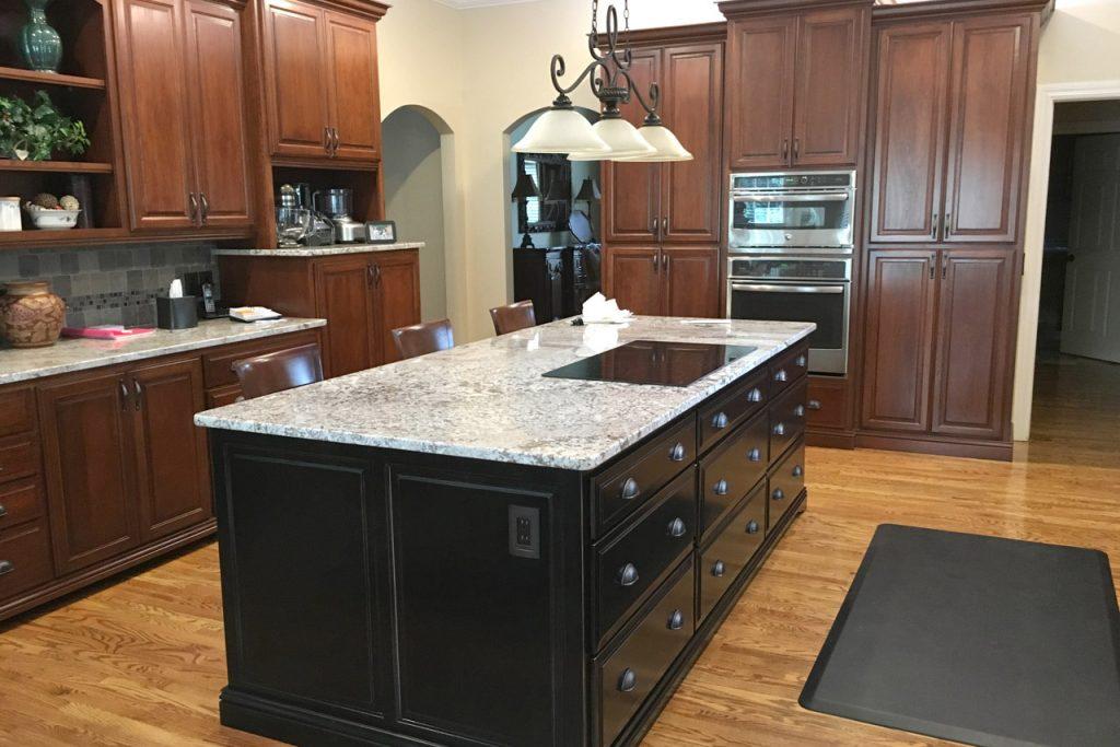 kitchen-img_5920