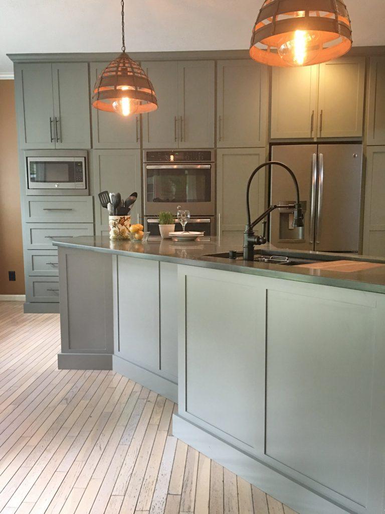 kitchen-vert-erica-1