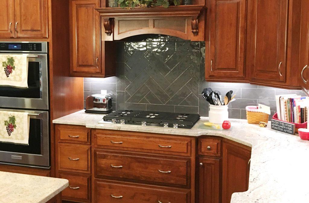kitchen2-img_5887