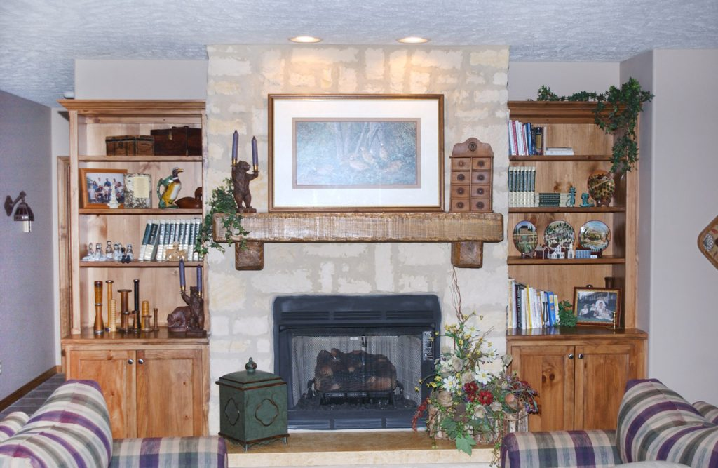 mantel-shelves-dsc_7667