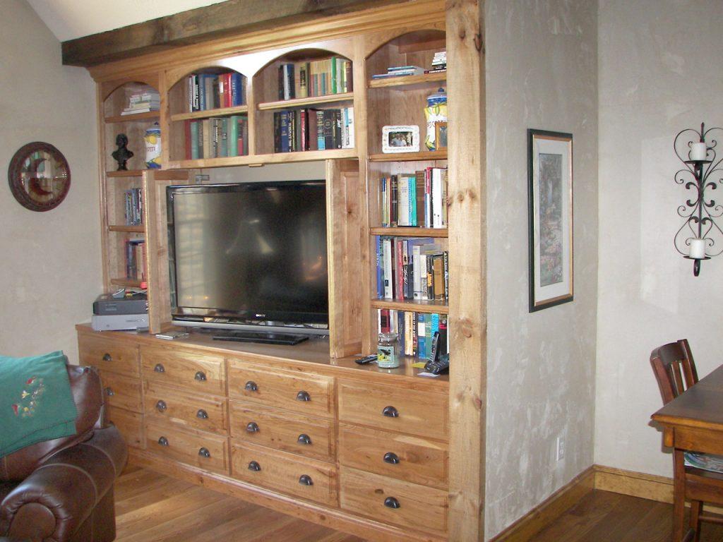 tv-bookshelf-100_6764