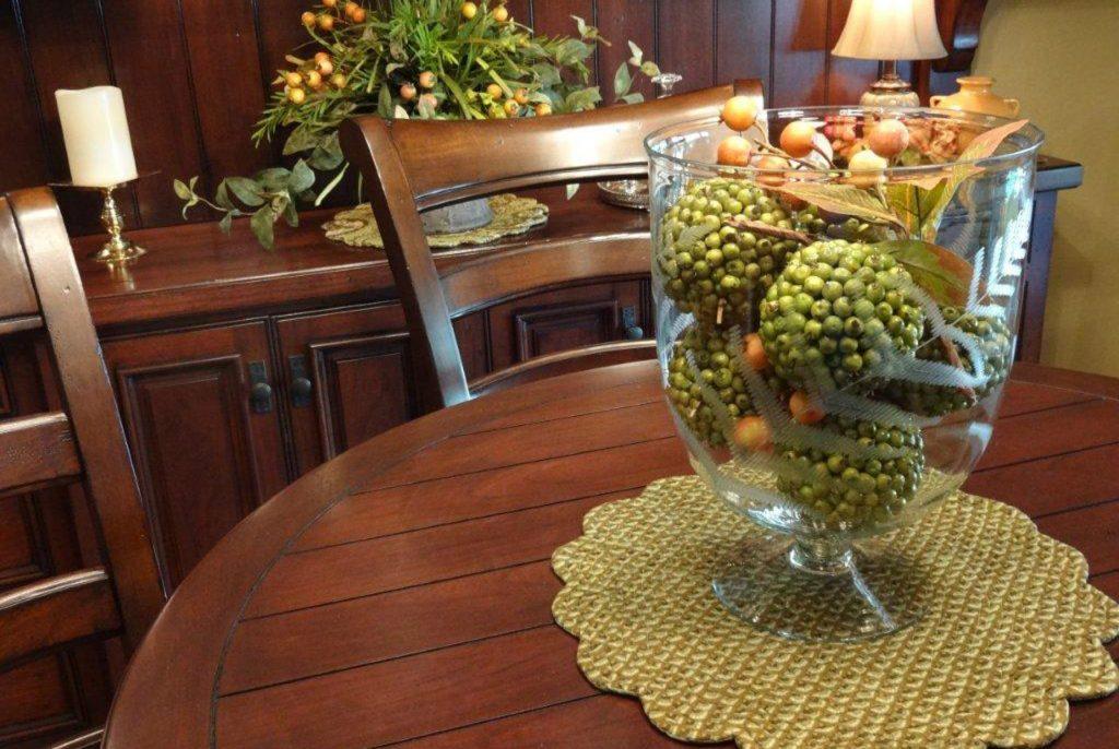 table-cabinet-combo-dsc03870