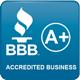 bbb_a-logo-sq-80