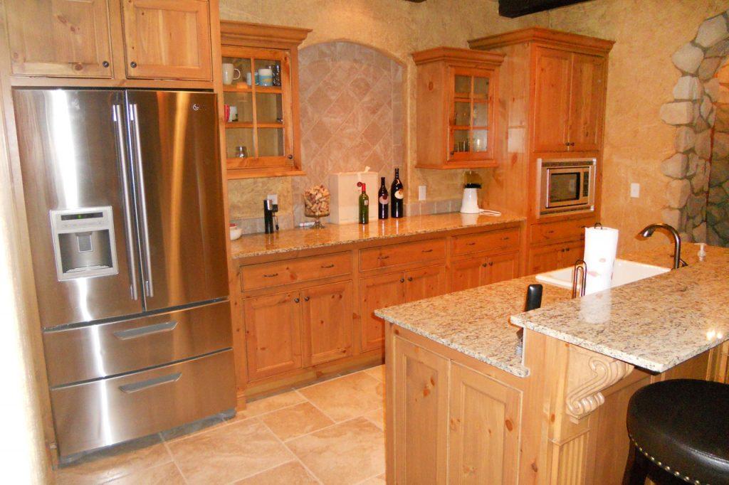 bar-kitchen-dscn0382