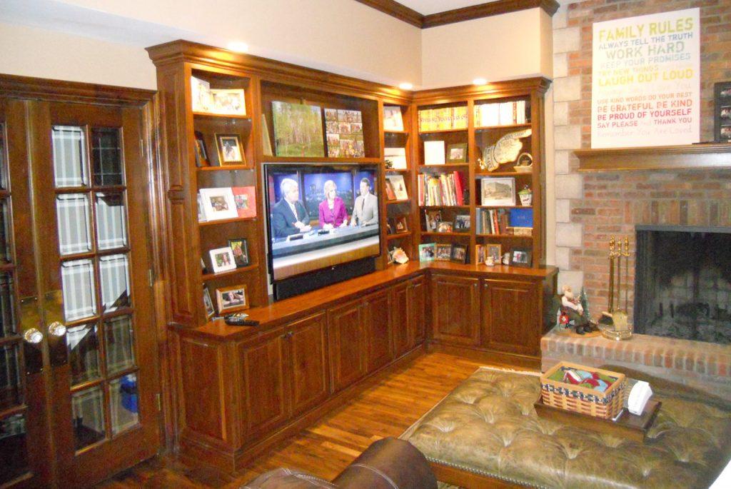 book-tv-shelf-dscn0467