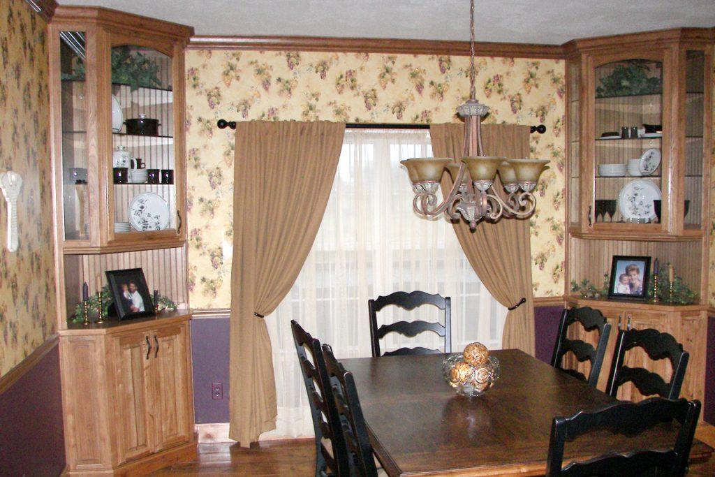dining-room-nov-066