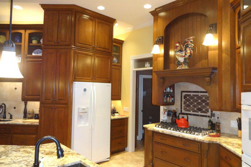 kitchen-dsc01654