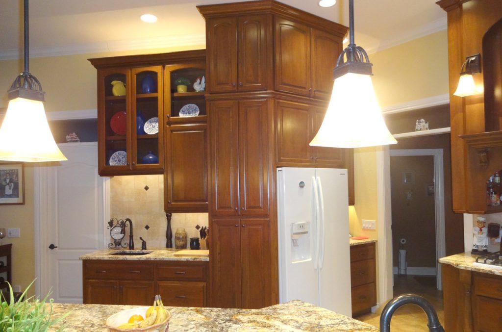 kitchen-dsc01655