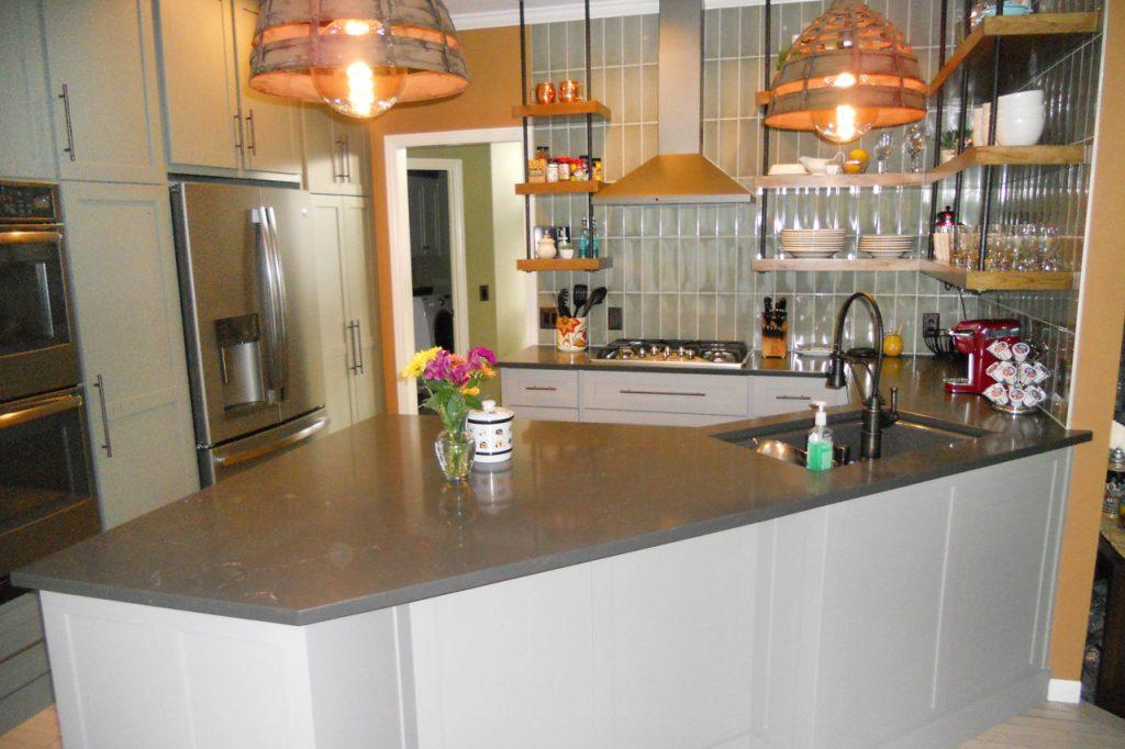 kitchen-dscn0016
