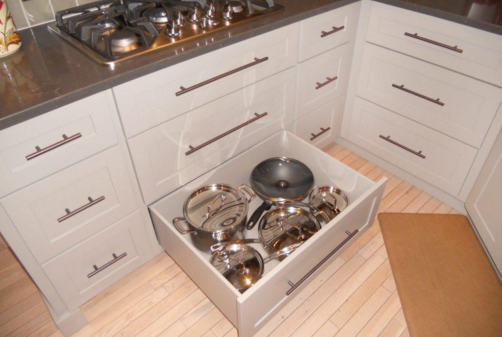 kitchen-dscn0027