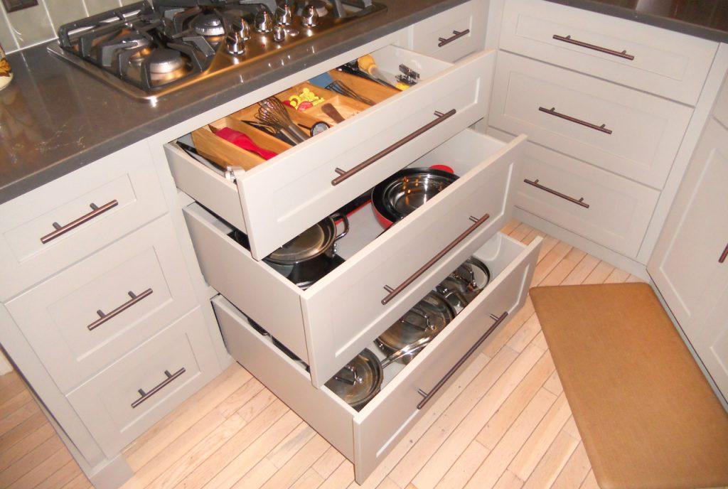 kitchen-dscn0029