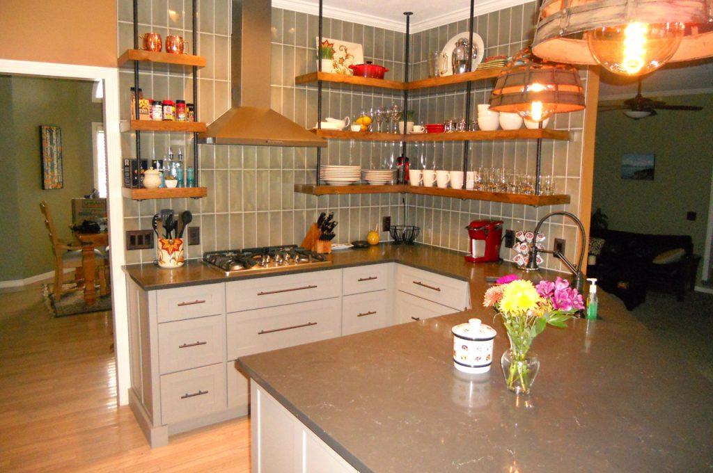 kitchen-dscn0034