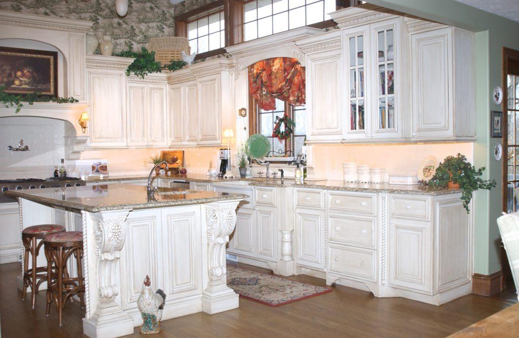 kitchen-dsc_7603