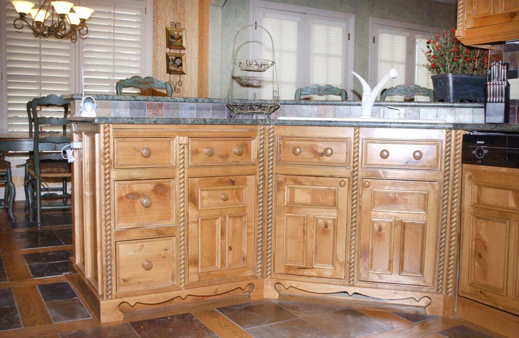 kitchen-dsc_7681