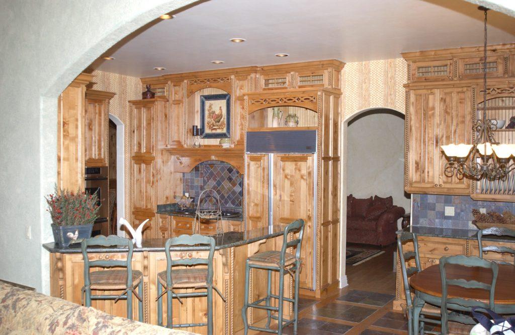 kitchen-dsc_7689