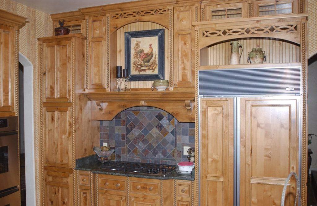 kitchen-dsc_7706