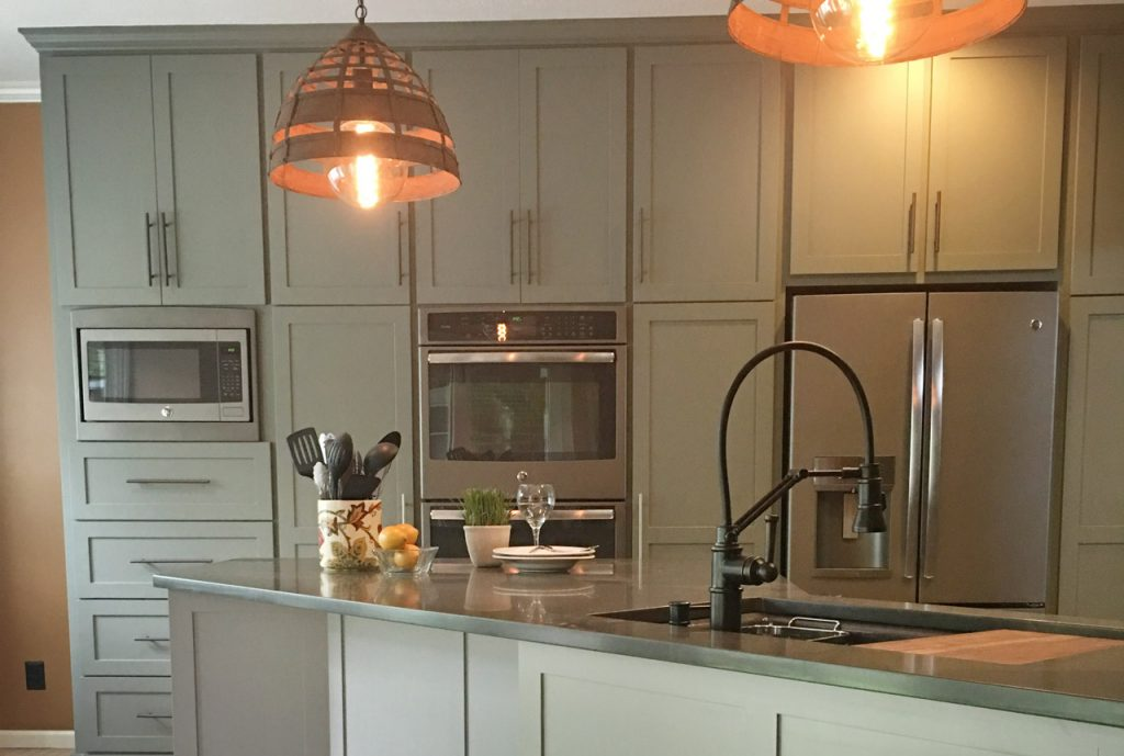 kitchen-erica-1