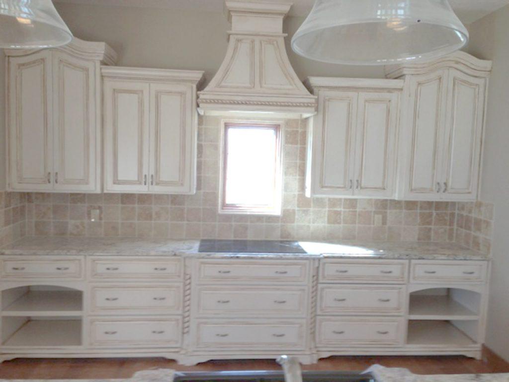 kitchen-img_0228