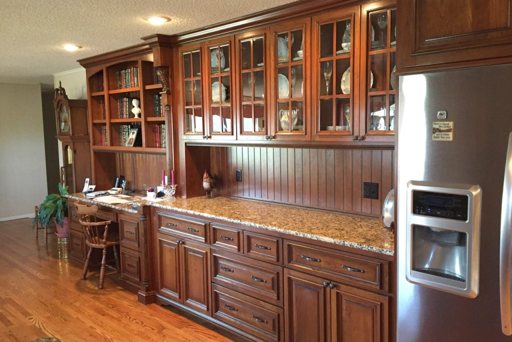 kitchen-img_4938