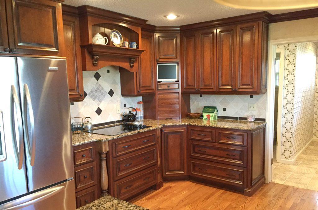 kitchen-img_4941
