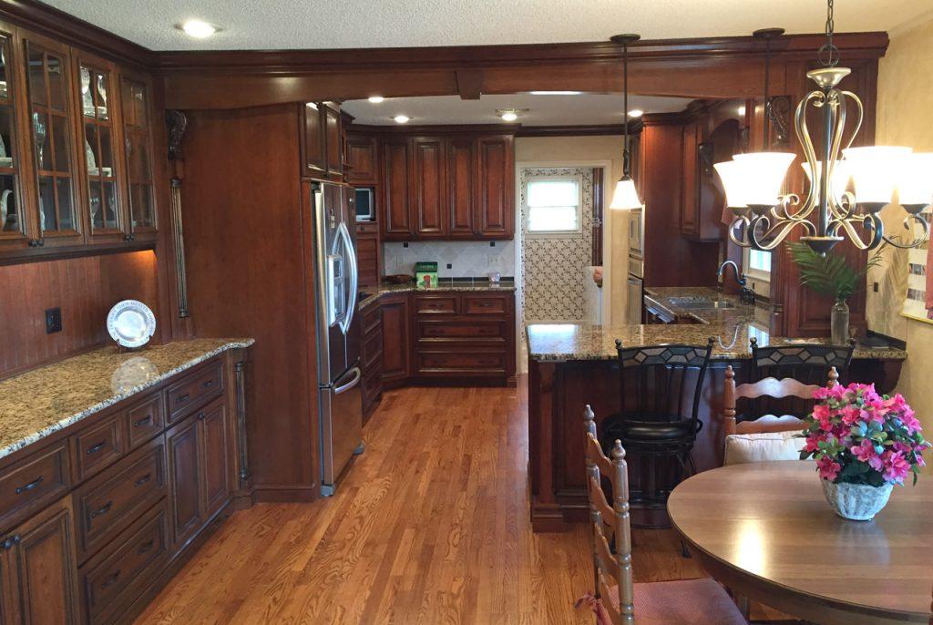 kitchen-img_4947
