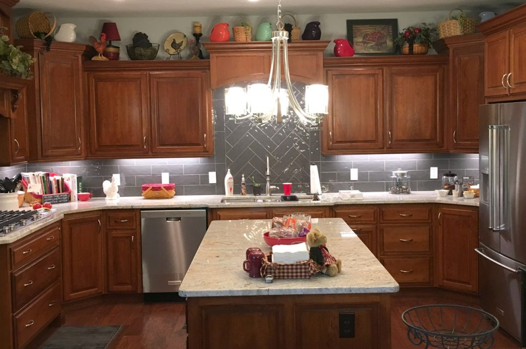 kitchen-img_5882