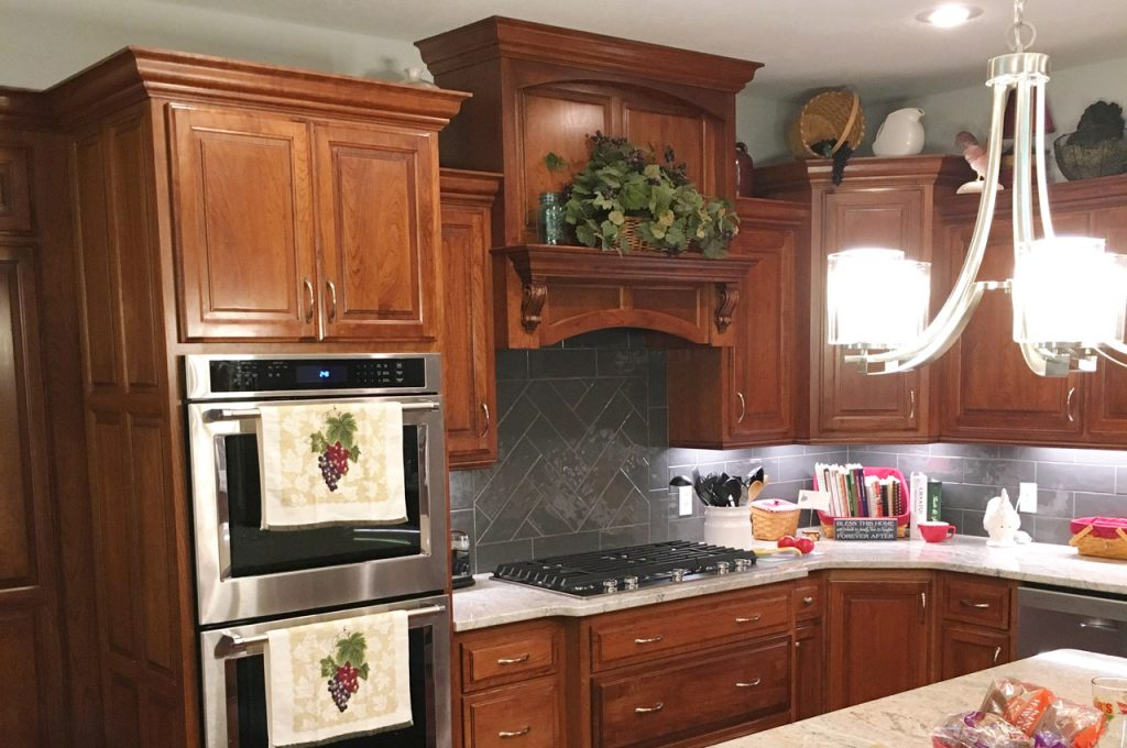 kitchen-img_5884