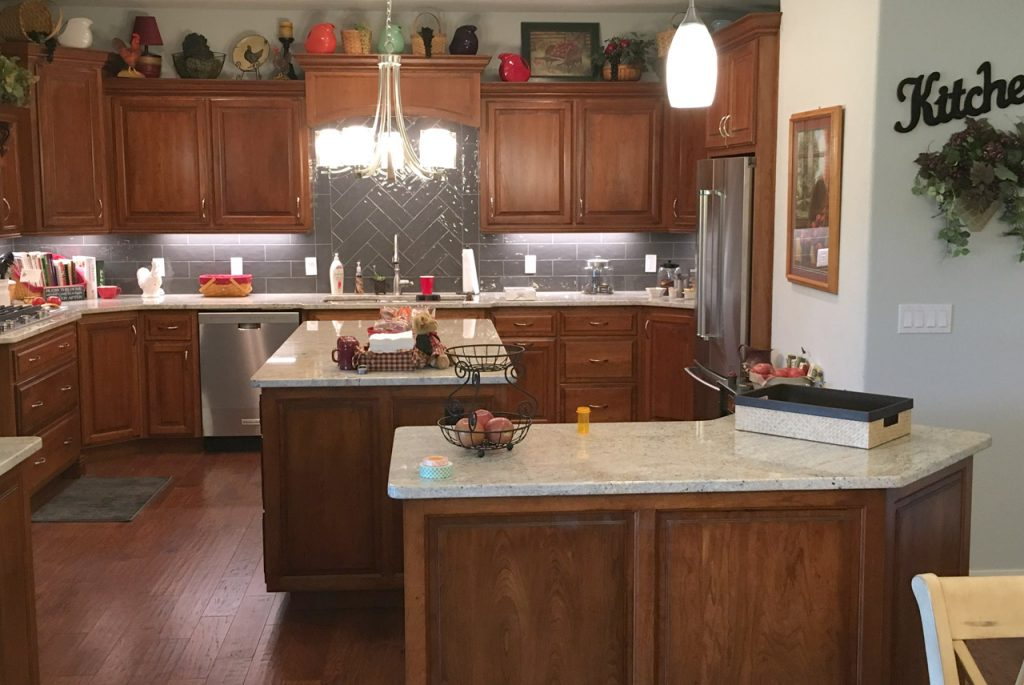 kitchen-img_5889