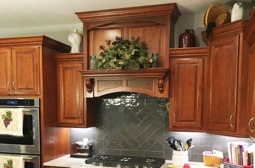kitchen1-img_5887