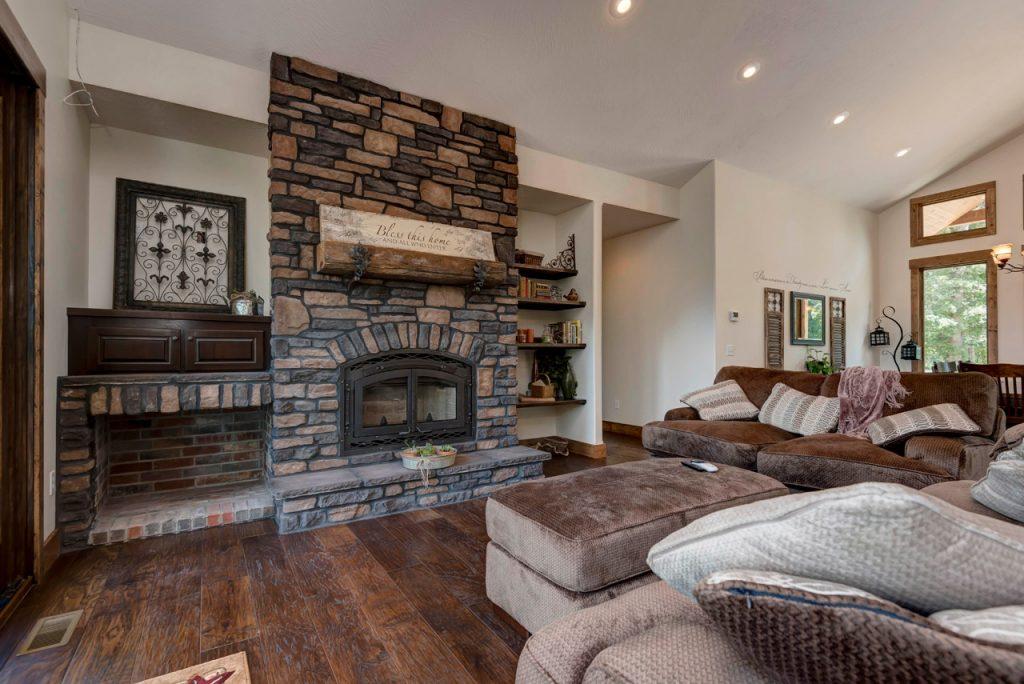 living-room-inman-13