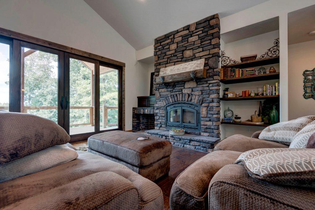living-room-inman-15