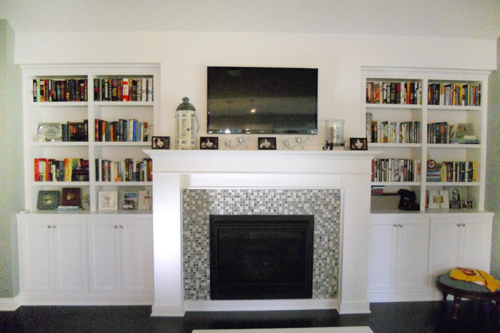 mantel-book-shelf-dscn0372