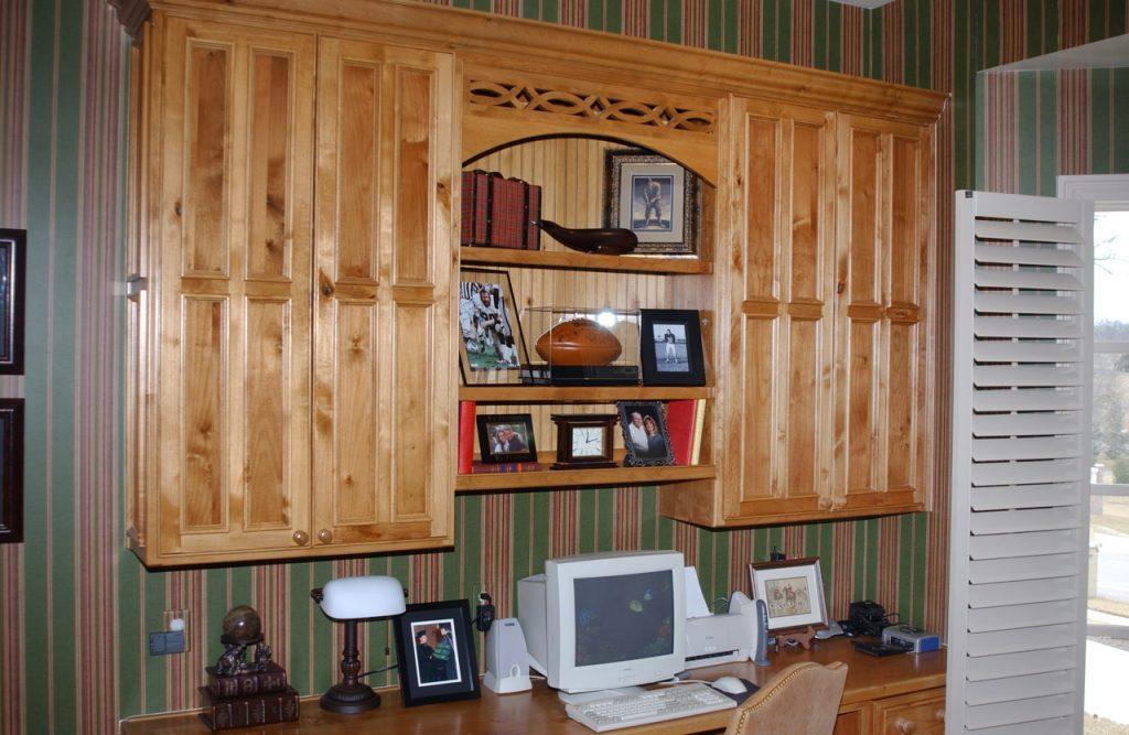 office-bookshelf-dsc_7711