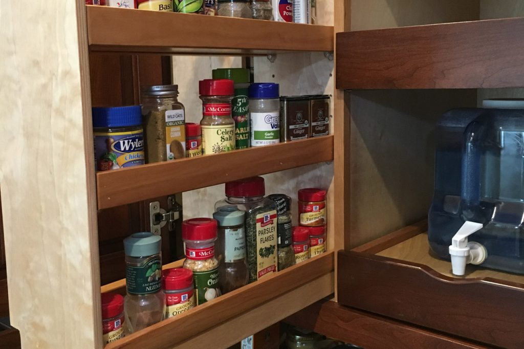 spice-cabinet-img_5927