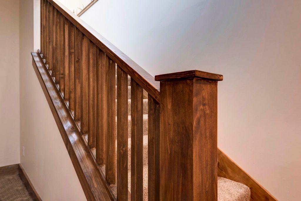 stair-rail-inman-25