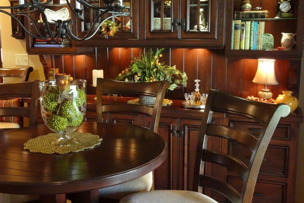 table-cabinet-combo-dsc03866